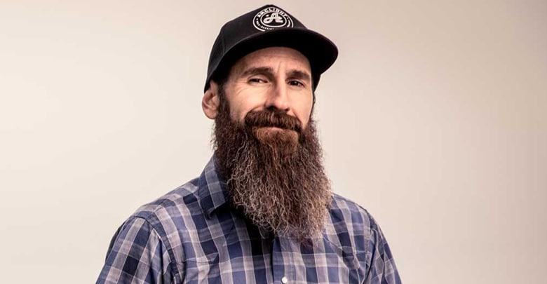 who is aaron kaufman from shifting gears wiki net worth age bio. Black Bedroom Furniture Sets. Home Design Ideas