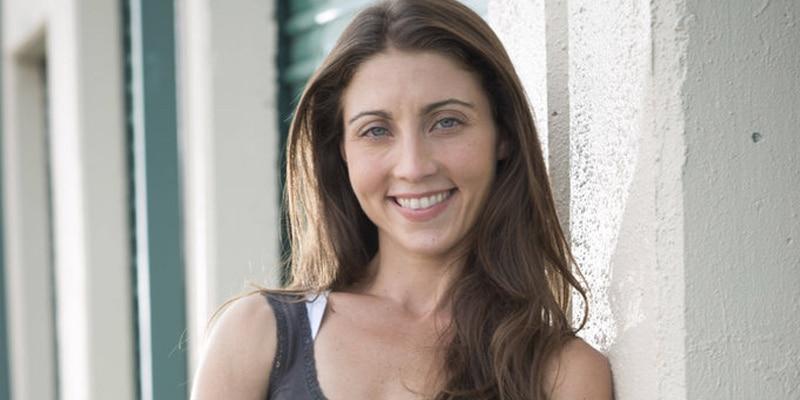 Storage Wars Mary Padians Wiki: Net Worth, Husband, Age