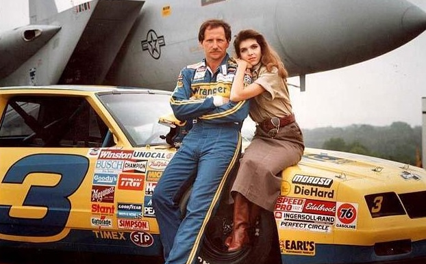 Teresa Earnhardt Wikipedia / Teresa earnhardt is appealing a court decision that denied her challenge of kerry earnhardt's usage of the name earnhardt in his earnhardt collection of homes.