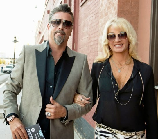 Richard Rawlings Wife S Wiki Suzanne Rawlings Net Worth Married Bio