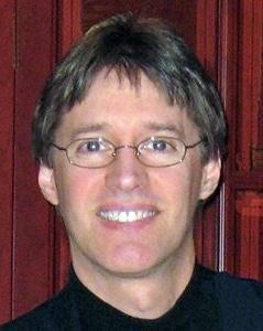 Who S Lori Greiner S Husband Dan Greiner Wiki Net Worth Age Career Family