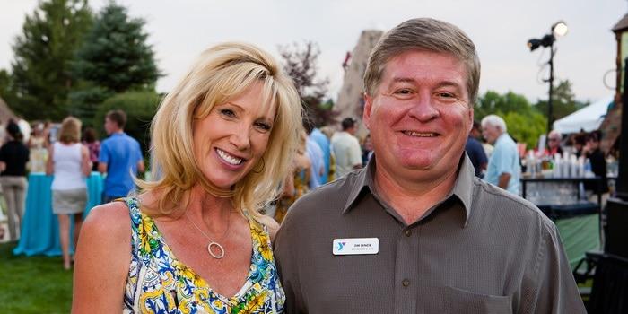 Janet Elway Net Worth >> Who's John Elway's ex-wife Janet Elway? Wiki: Husband, Married, Wealth