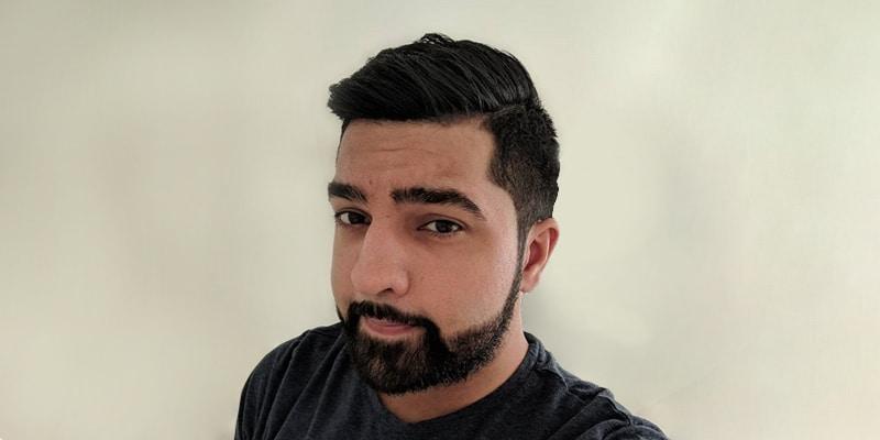 Who's Twitch streamer Lirik? How he look like? Wiki: Net Worth