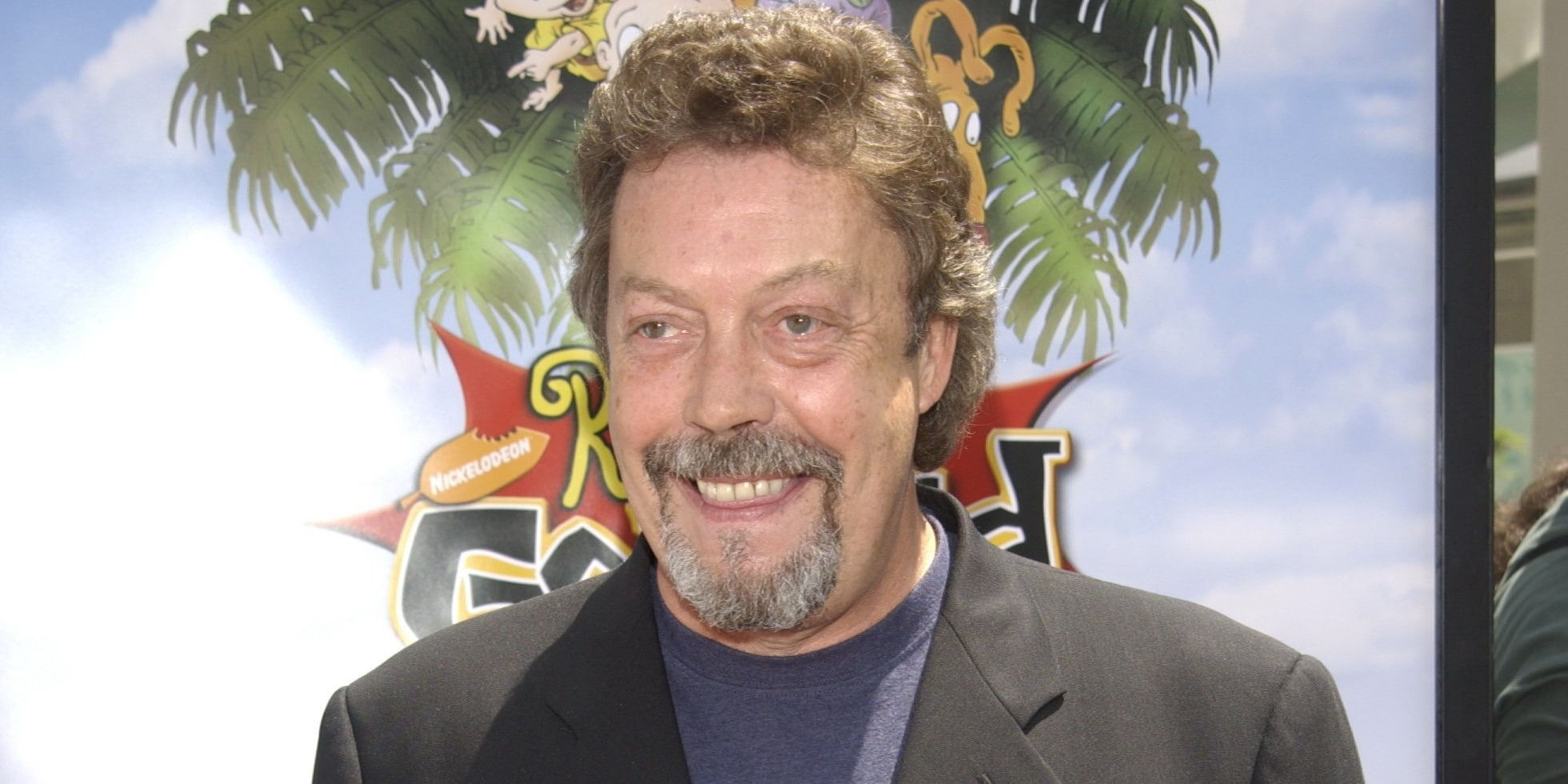 Tim Curry (born 1946) naked (24 photos), Ass, Cleavage, Instagram, bra 2017