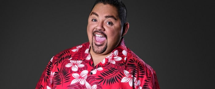 where 39 s gabriel iglesias now bio girlfriend wife age. Black Bedroom Furniture Sets. Home Design Ideas