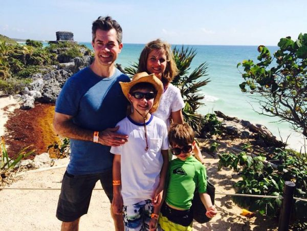 Felsebiyat Dergisi – Popular Natalie Morales Husband Net Worth