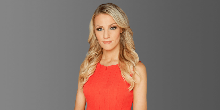 TV and Reality Star Carley Shimkus | Body Measurements