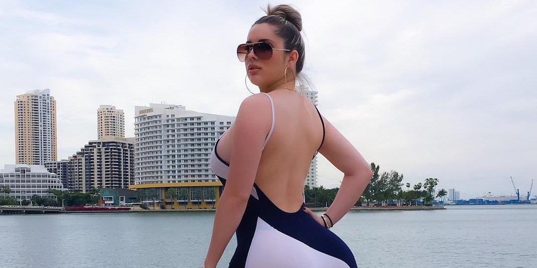 Ferreiro kathy 'Cuban Kim