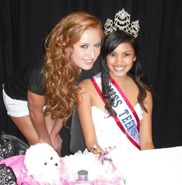 Who Is Rob Dyrdek Wife Bryiana Noelle Flores Wiki Married Wedding