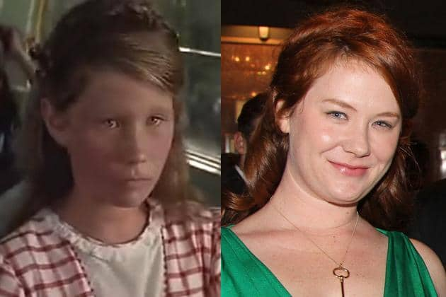 Who's actress Elizabeth Hanks? Tom Hanks and Samantha Lewes daugther's Wiki