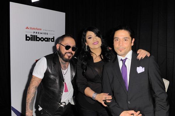 Vanessa Villanueva and Chris Perez legal separation after