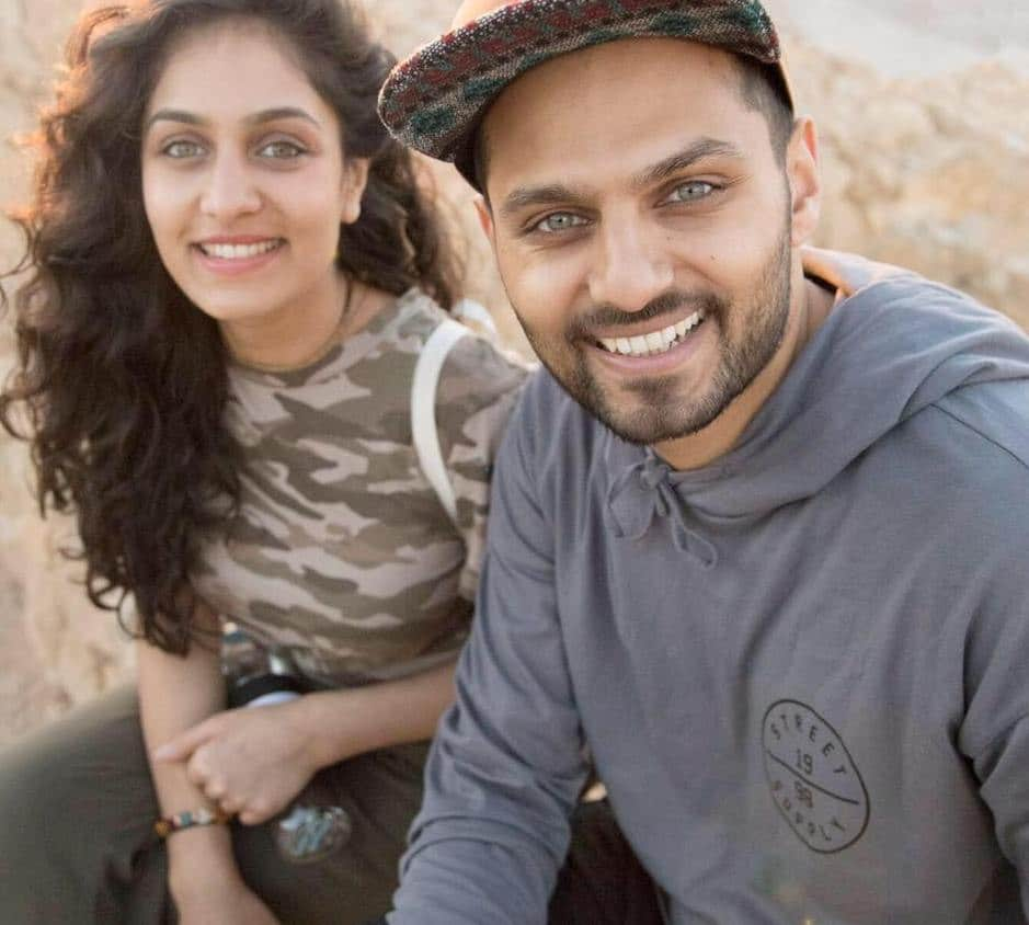 Who's YouTuber Jay Shetty? Wiki: Relationships, Age ...