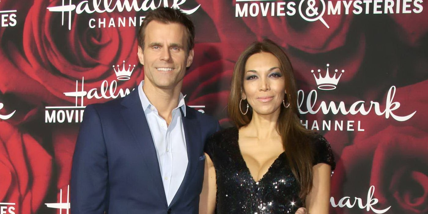 Who S Cameron Mathison S Wife Vanessa Arevalo Bio Net Worth Age Family Wiki Find vanessa arevalos's contact information, age, background check, white pages, resume, professional records, pictures, bankruptcies & property records. who s cameron mathison s wife vanessa