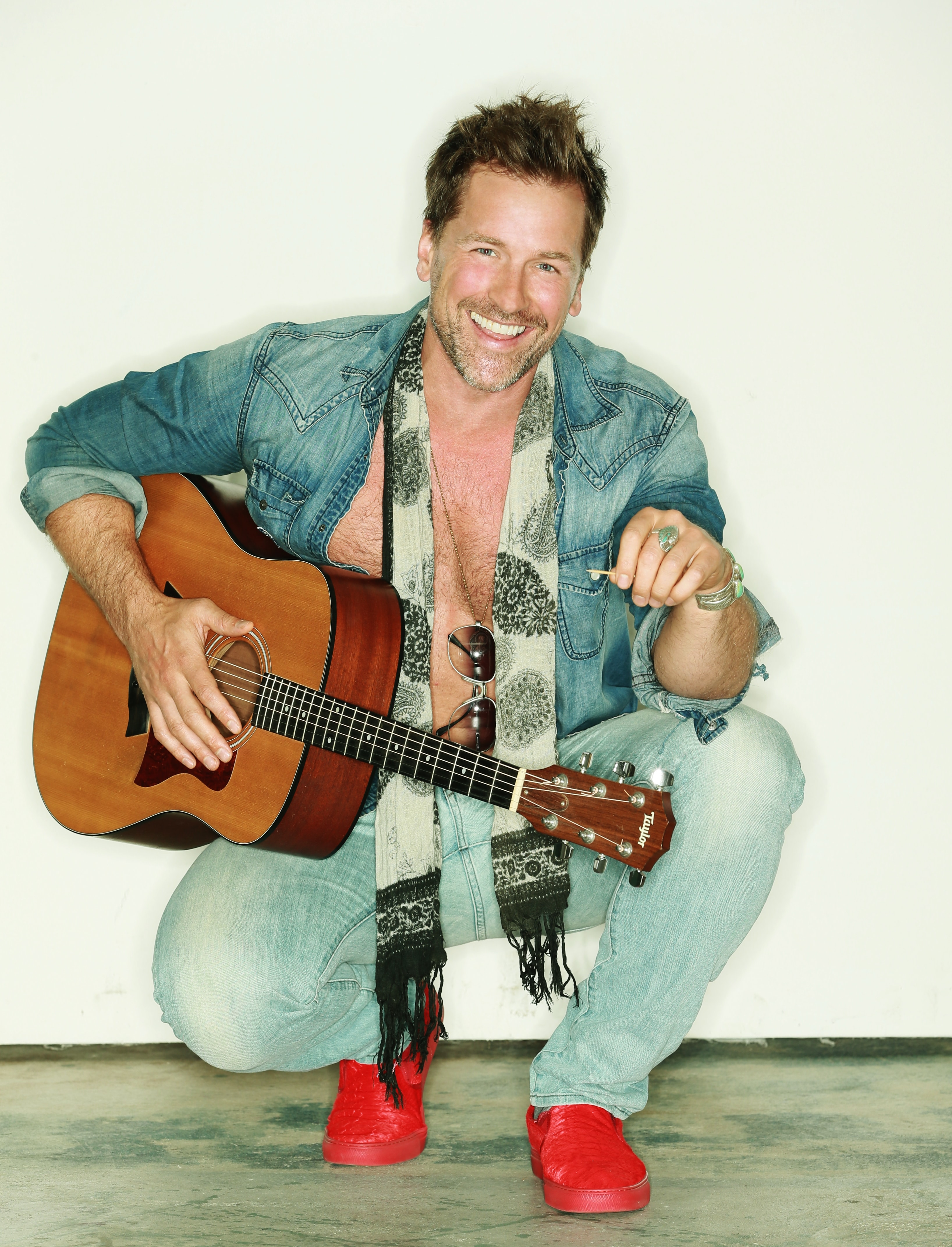 Is Paul Greene Married Bio Wife Actor Career Relationship Son