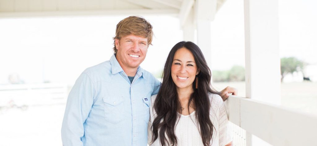 Who is Joanna Gaines' husband Chip Gaines? Wiki, Net Worth ...