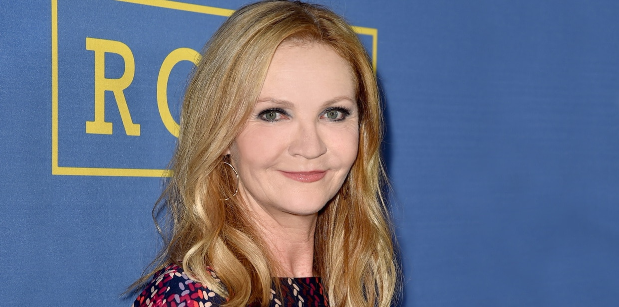 Who's Joan Allen from Game of Thrones? Wiki: net worth ...