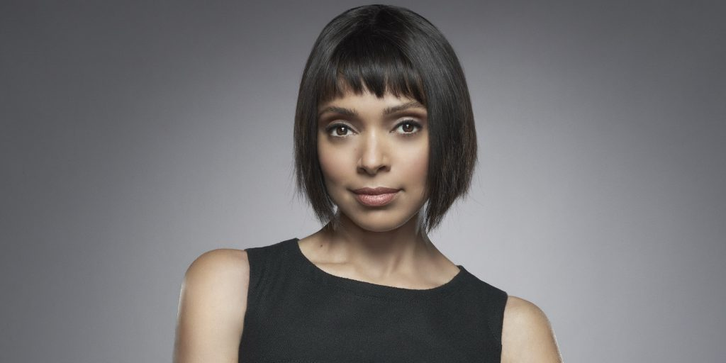 who is tamara taylor from bones wiki sister net worth. Black Bedroom Furniture Sets. Home Design Ideas