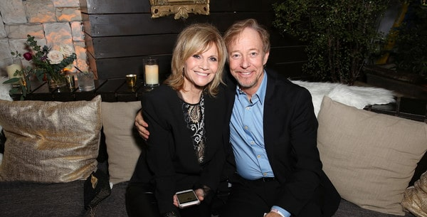 Where is Markie Post from Night Court now? Wiki: Net Worth ...
