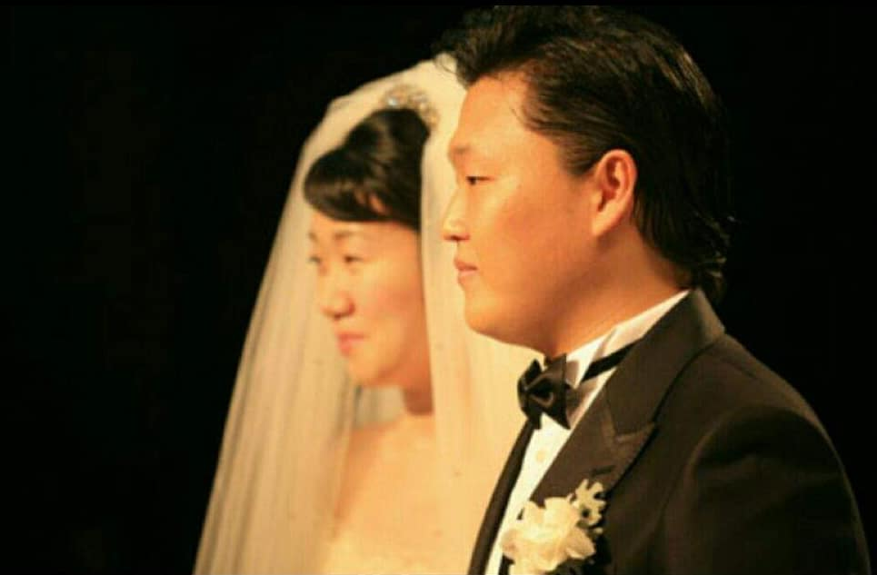 Who is PSY's wife Yoo Hye-Yeon? Wiki: Height, Net Worth