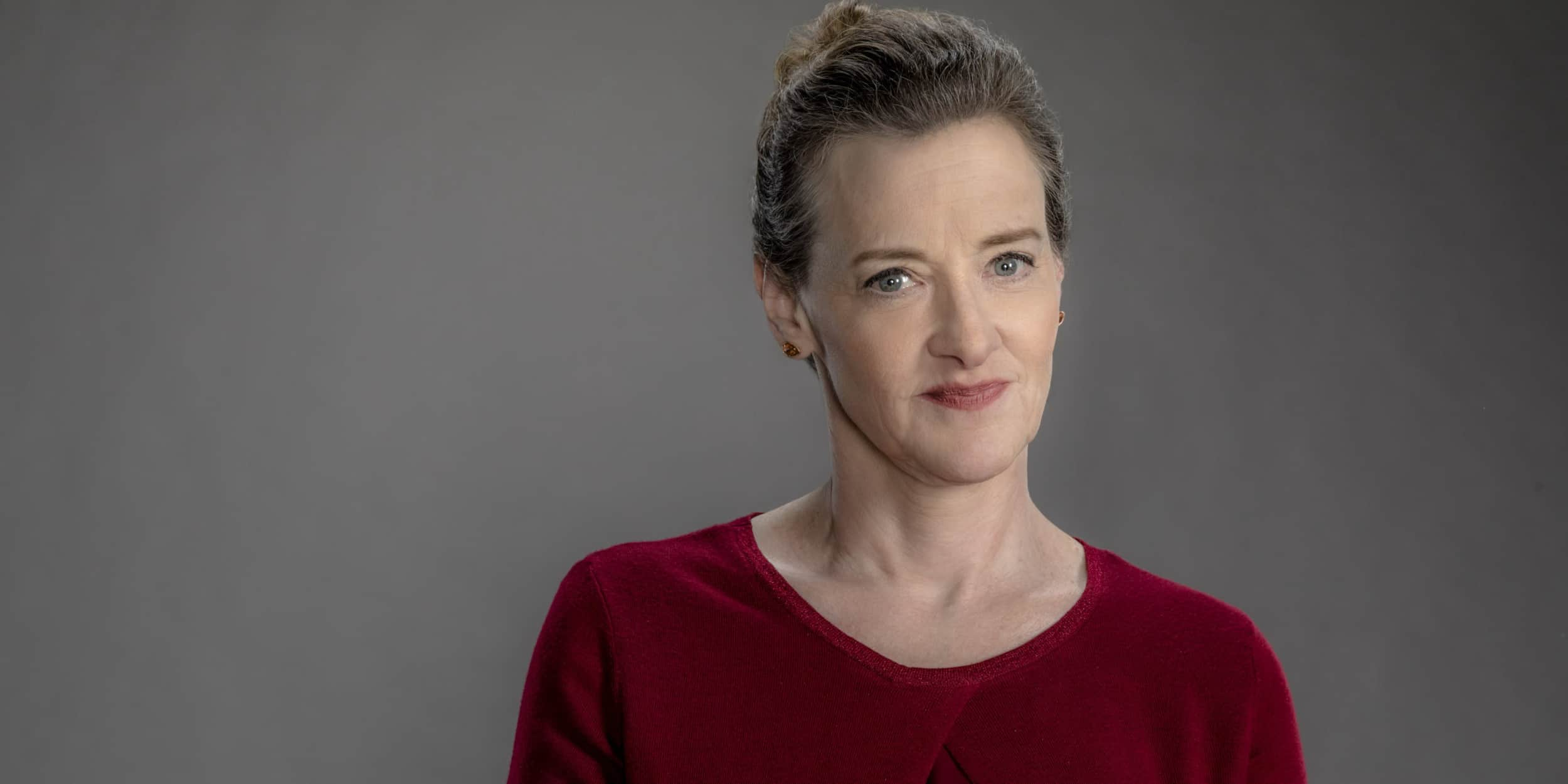 Who S Joan Cusack From Shameless Wiki Husband Richard Burke Family From wikipedia, the free encyclopedia. wiki husband richard burke
