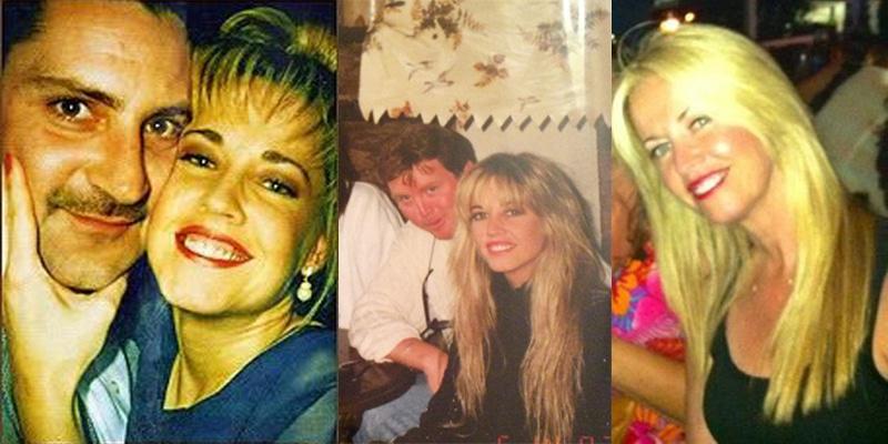 Sharon Shenocca Wiki Bio Age Boyfriend Is She Dating Bill Belichick Biography Tribune