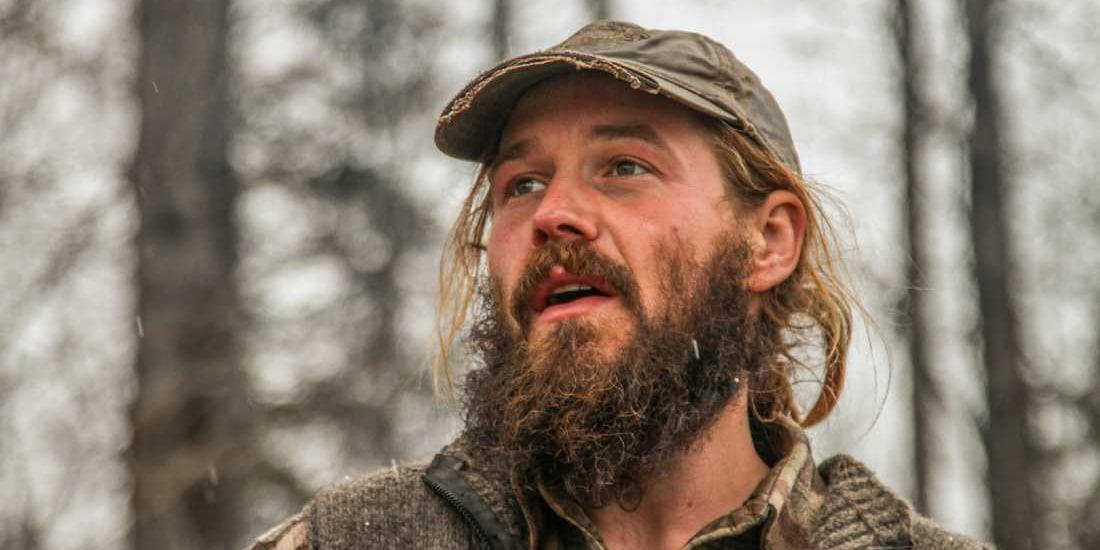 What Happened To Morgan Beasley Mountain Men Wiki Bio Net Worth Biography Tribune