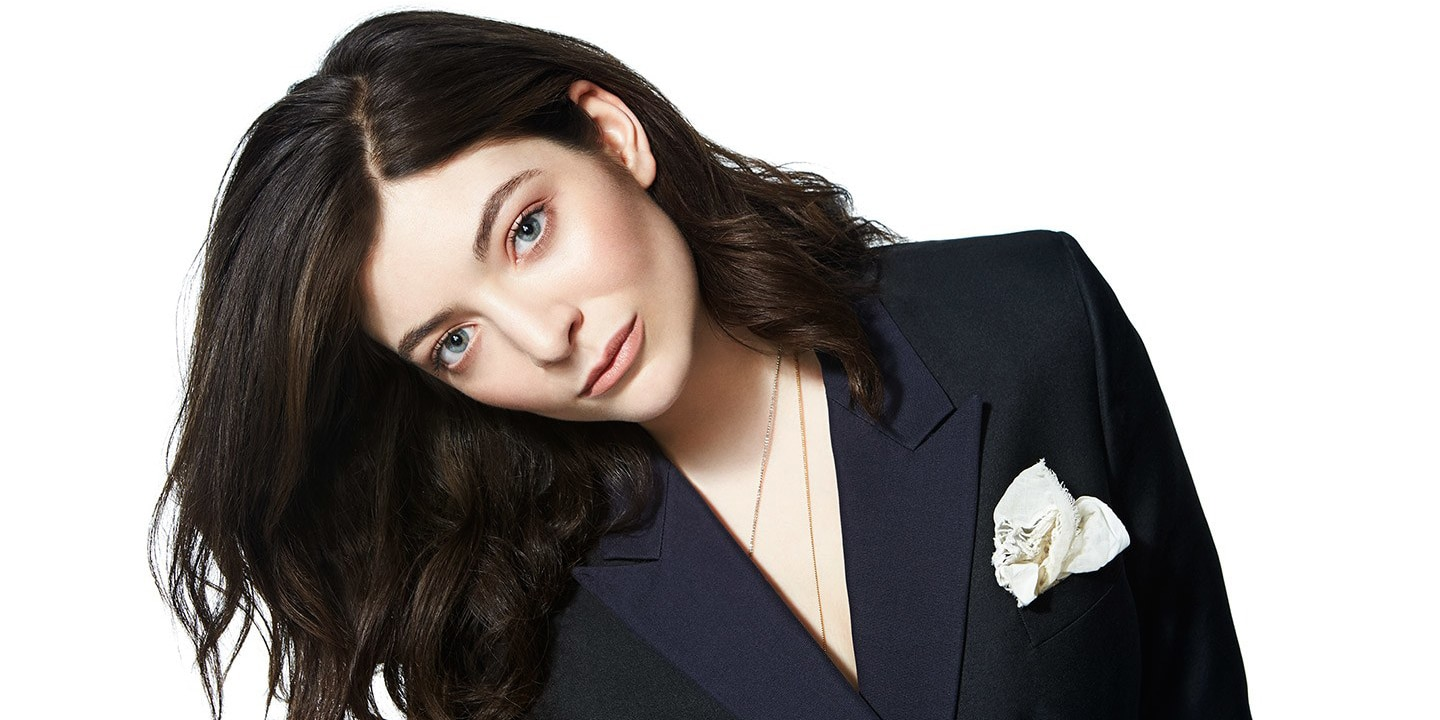 Who is Lorde's boyfriend today? Did she break-up with ...