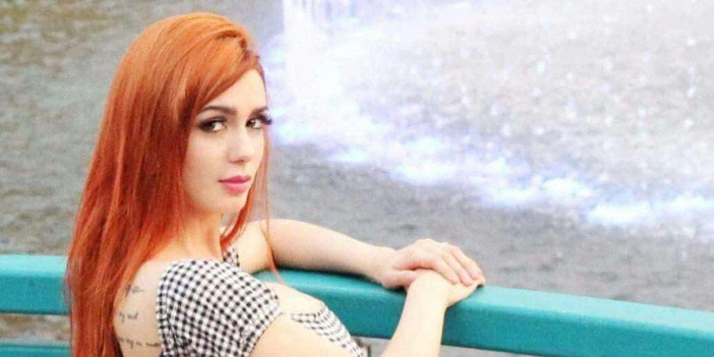 Who is Adriana Alencar? Wiki Biography, age, family