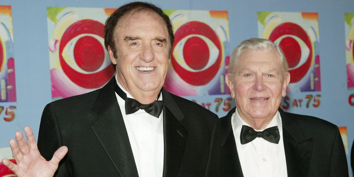 Stan Cadwallader Wiki Net Worth Who Is Jim Nabors Husband Biography Tribune Created by samuel miller 12 years ago. stan cadwallader wiki net worth who