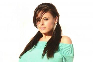 Sharon kennedy actress
