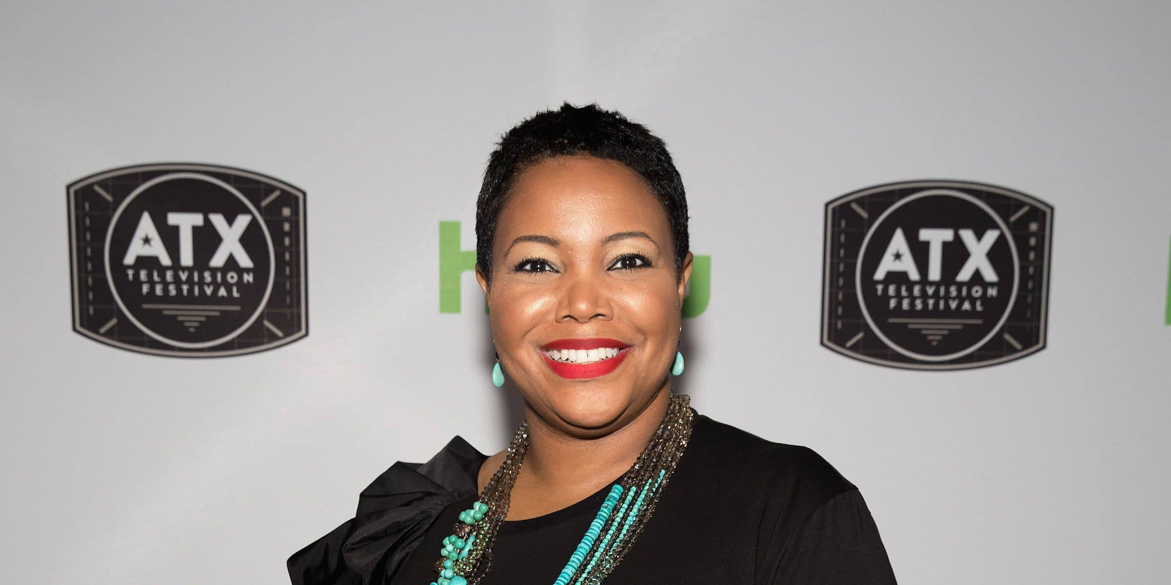 Shanygne williams death kellie Family Matters'